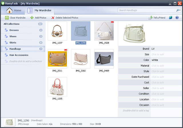 homyfads_screenshot_ui_wardrobe.jpg